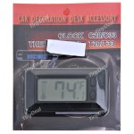 thermometer ih packagejpg