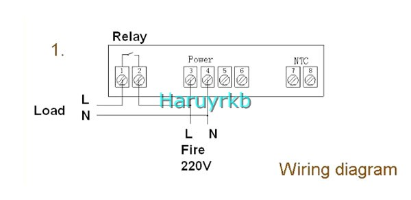 thermostat wilhi wiring diagram usefulldata com digital thermostat stc 1000 (wilhi) diagram 4 Pin Relay Wiring Diagram at suagrazia.org