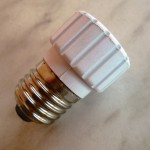 adapter-bulb-price