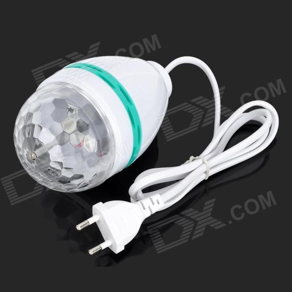 disco_rotating_bulb_wall_plug