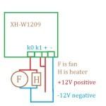 1209-schematic-150x150