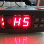 high set temperature limit