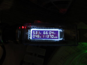 keweisi oled display