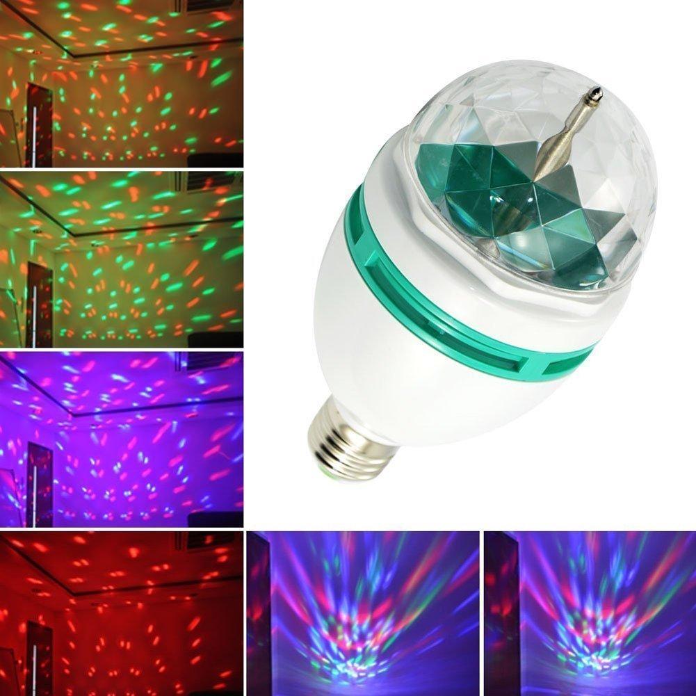 Big_disco_bulb