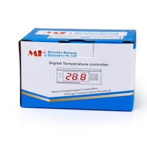 shenzhen meihang electronics manufacturer