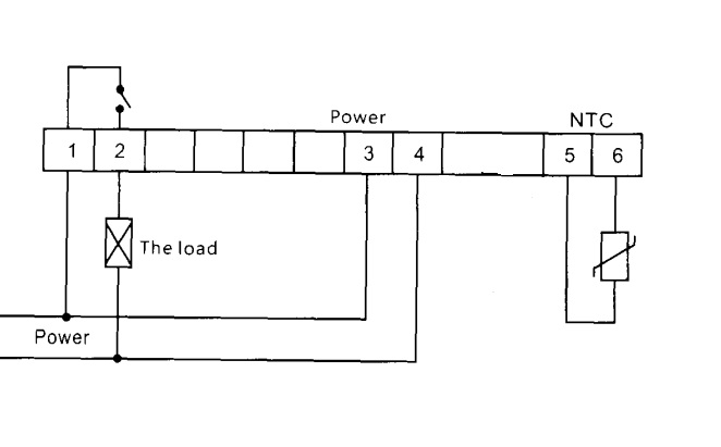 schematic alternate