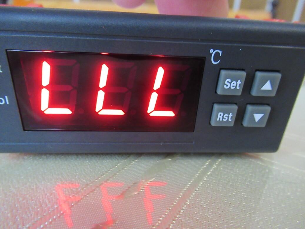 Stc 2000 Temperature Controller Review And Manual Stc1000 Digital Microcomputer 220v W Sensor Low Alarm