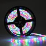 I buy good RGB Led Strip